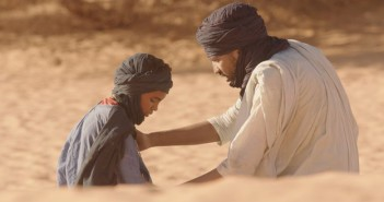Beautifully shot and acted, Timbuktu was screened to wide acclaim at this year's Cannes Film Festival.