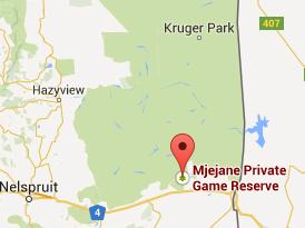 Map data copyright 2015 AfriGIS, Google