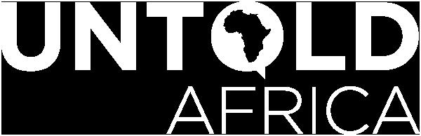 Untold Africa
