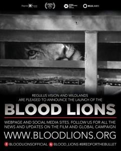 Blod lions