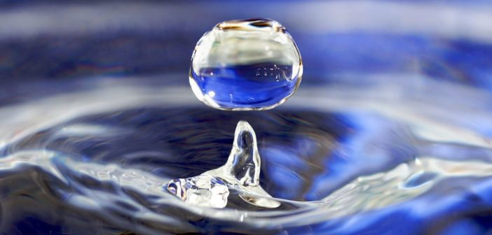 Cape Town's water crisis – debunking the myths